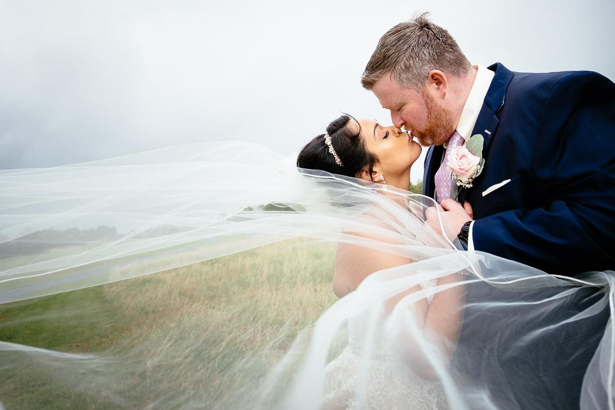 glenlo abbey wedding photographer galway 0863