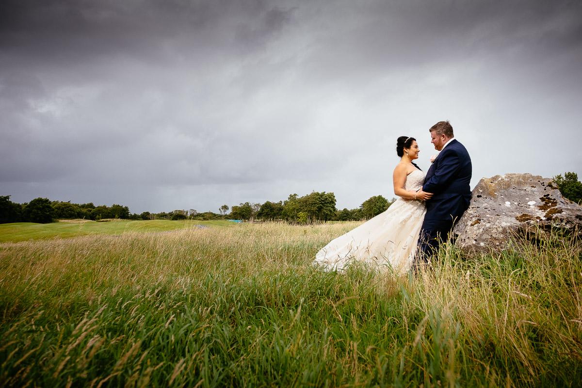 glenlo abbey wedding photographer galway 0870