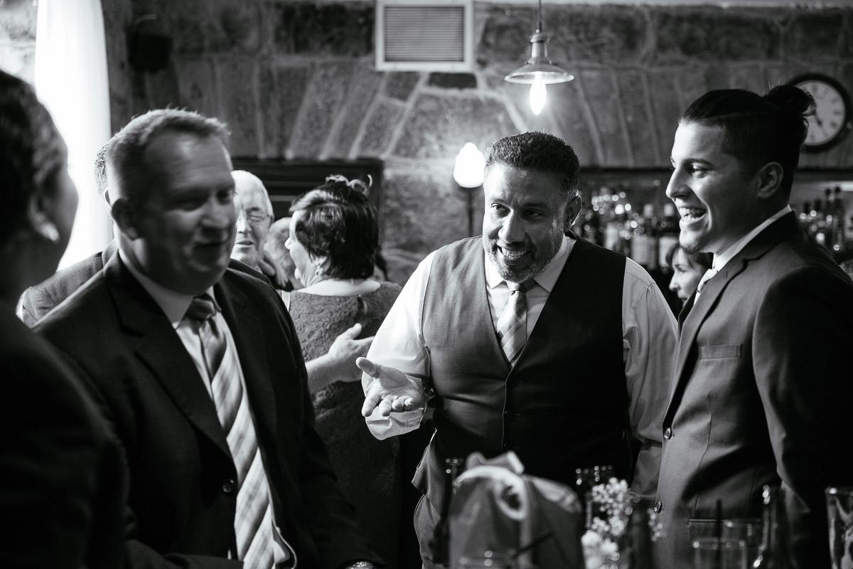 glenlo abbey wedding photographer galway 0897
