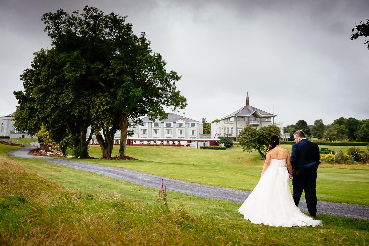 glenlo abbey wedding photographer galway 0900