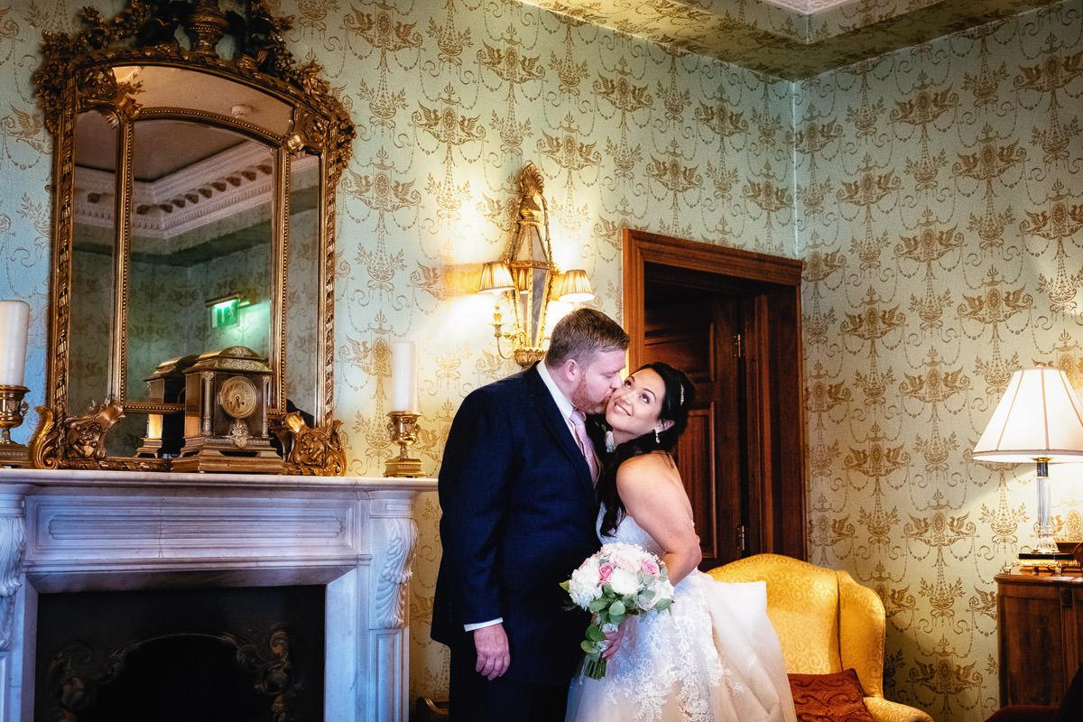 glenlo abbey wedding photographer galway 0978
