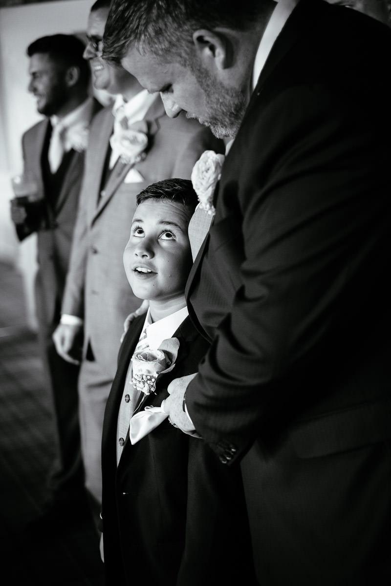 glenlo abbey wedding photographer galway 1037