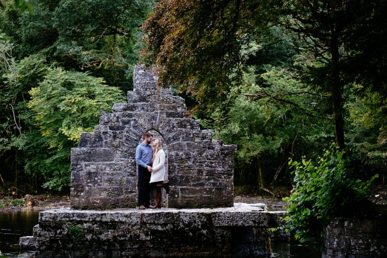 wild atlantic way engagement shoot 0107 792x528
