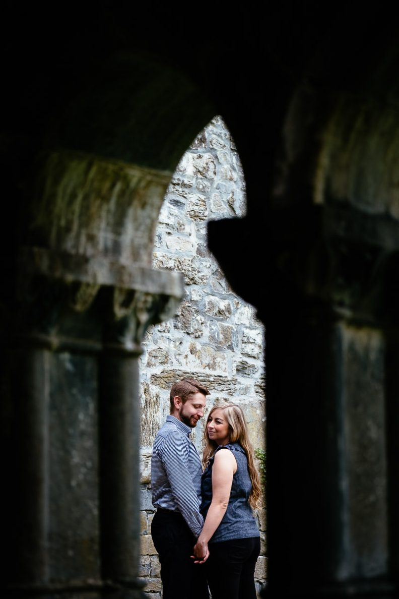 wild atlantic way engagement shoot 0117 792x1188
