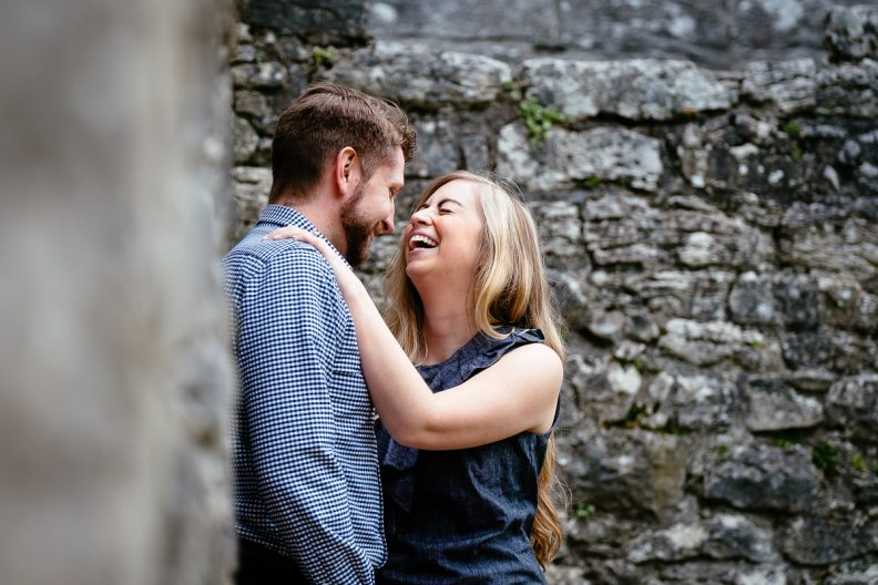 wild atlantic way engagement shoot 0120 792x528