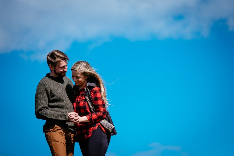 wild atlantic way engagement shoot 0142 792x528