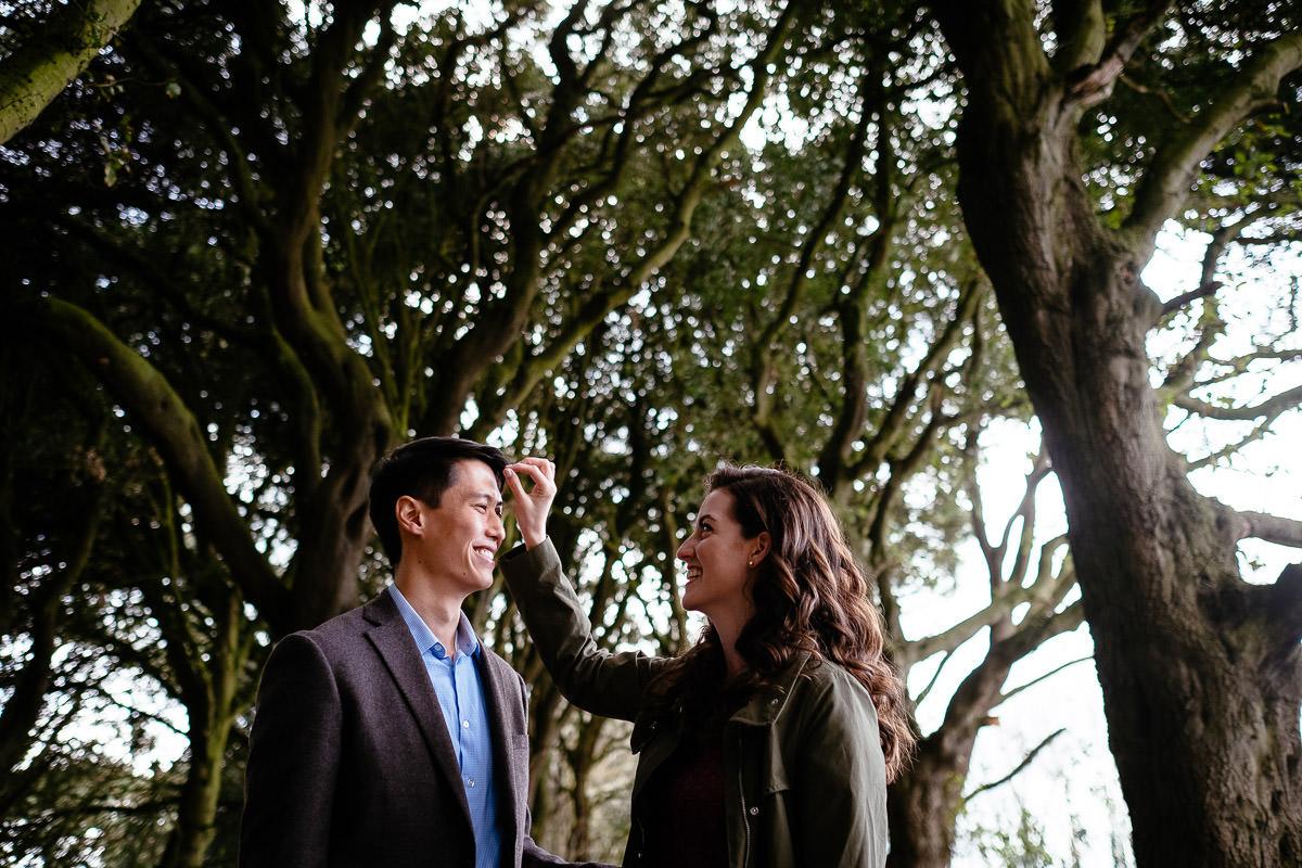 engagement photography dublin ireland 0012
