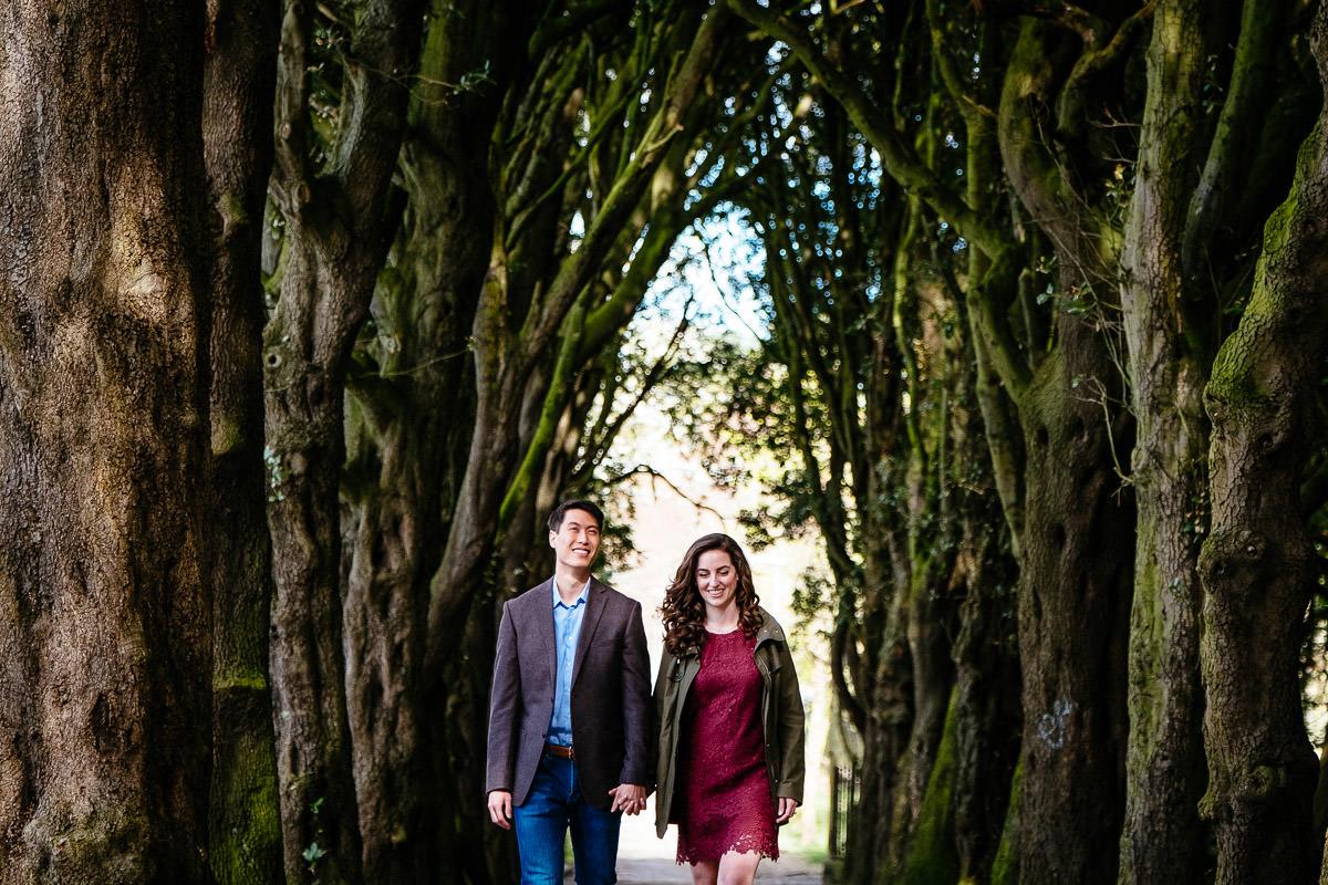 engagement photography dublin ireland 0020