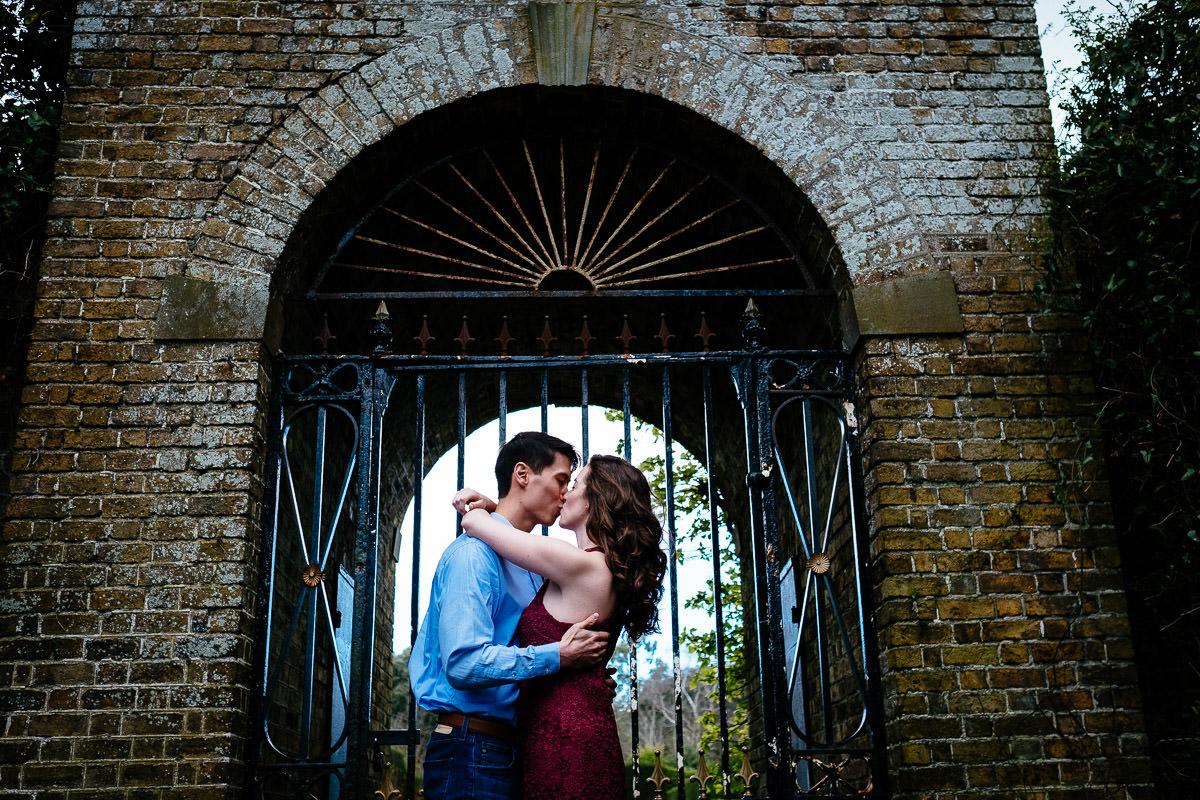 engagement photography dublin ireland 0079