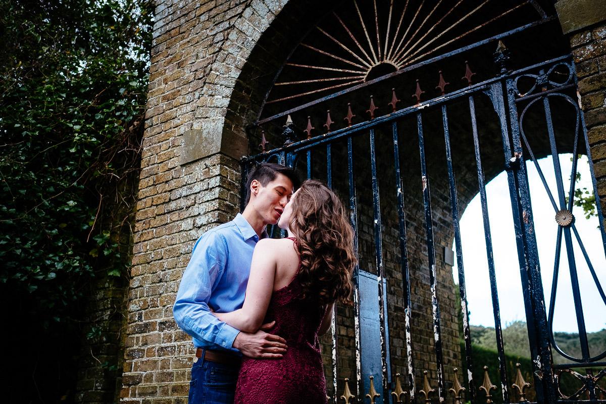 engagement photography dublin ireland 0083