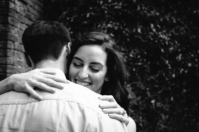 engagement photography dublin ireland 0088 792x528