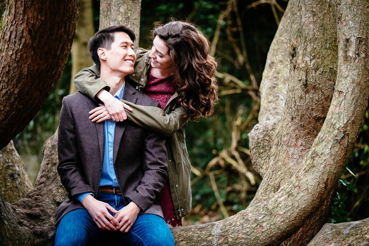 engagement photography dublin ireland 0100