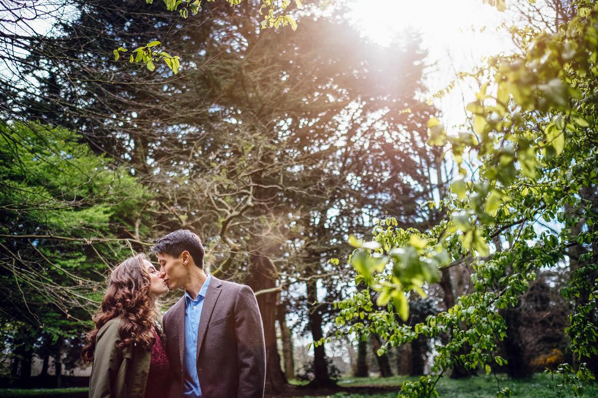 engagement photography dublin ireland 0140