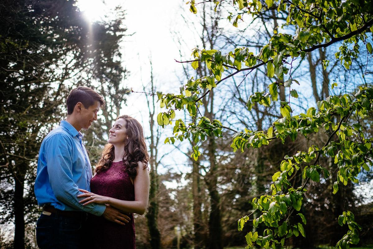 engagement photography dublin ireland 0145