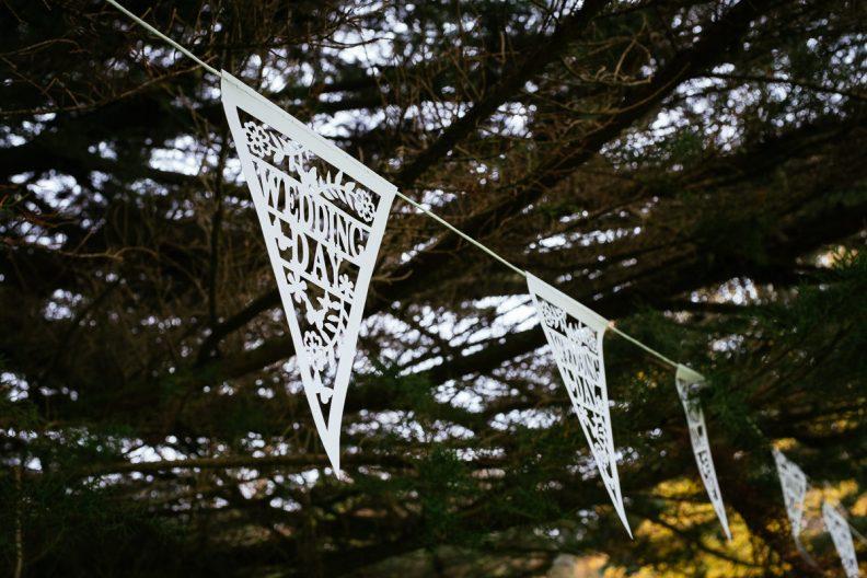 moyvalley balyna house wedding photographer kildare 0007 792x528