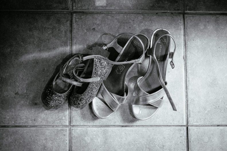 moyvalley balyna house wedding photographer kildare 0102 792x528