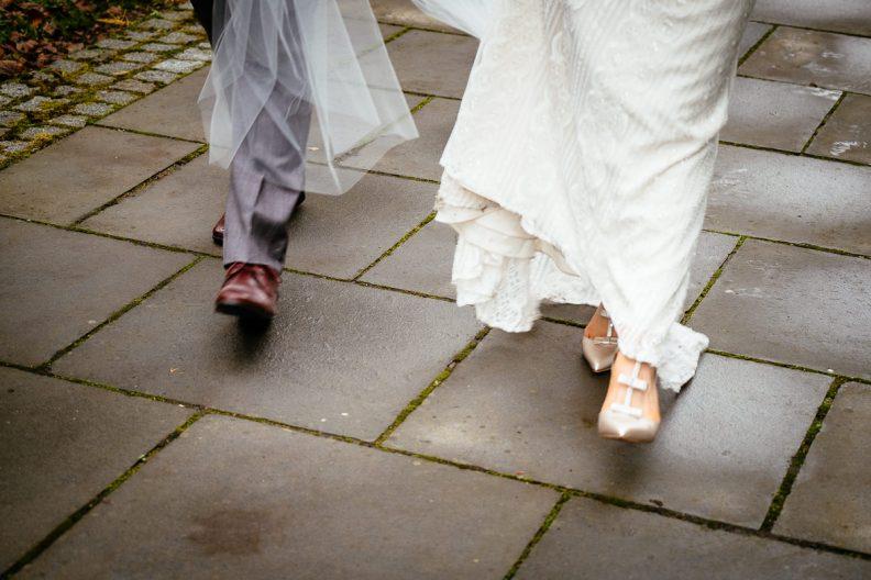 moyvalley balyna house wedding photographer kildare 0434 792x528