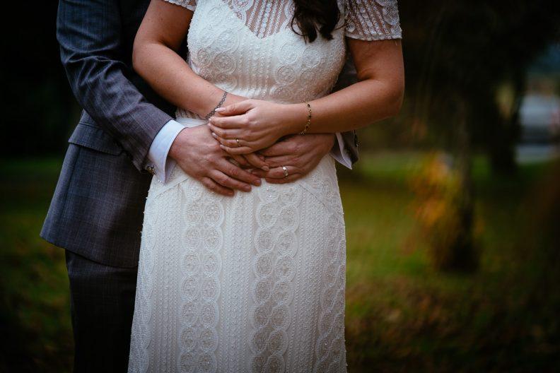 moyvalley balyna house wedding photographer kildare 0461 792x528