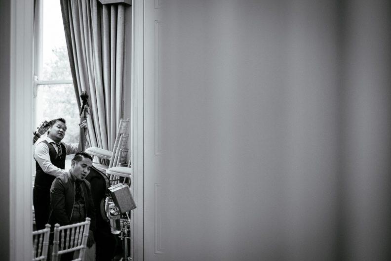 moyvalley balyna house wedding photographer kildare 0523 792x528
