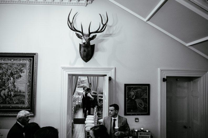 moyvalley balyna house wedding photographer kildare 0537 792x528