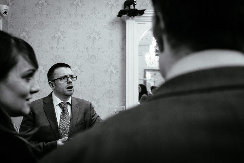 moyvalley balyna house wedding photographer kildare 0541 792x528