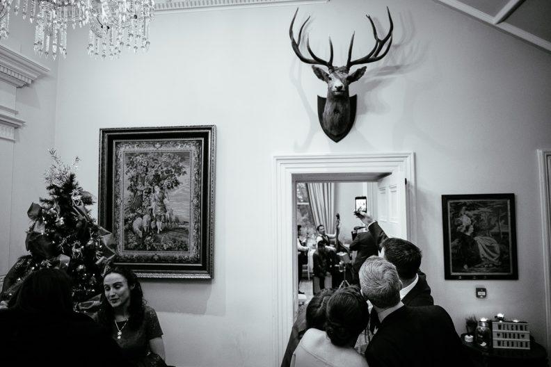 moyvalley balyna house wedding photographer kildare 0560 792x528