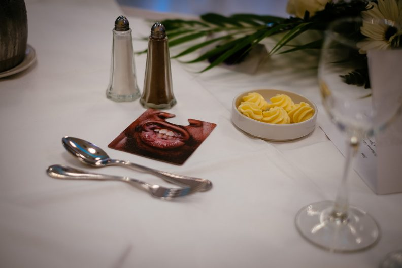 moyvalley balyna house wedding photographer kildare 0594 792x528