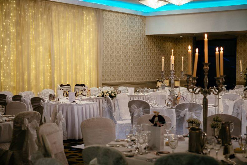 moyvalley balyna house wedding photographer kildare 0600 792x528
