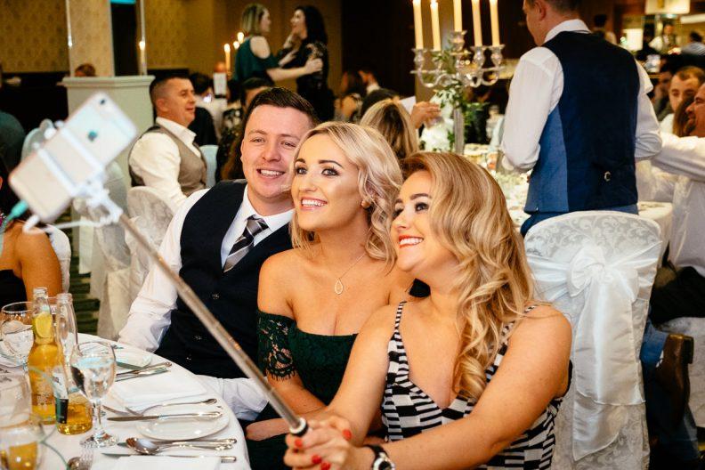 moyvalley balyna house wedding photographer kildare 0641 792x528