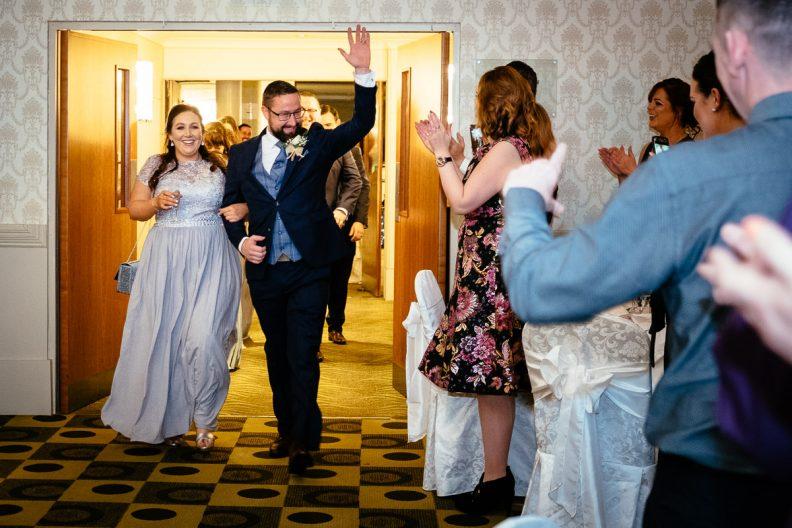 moyvalley balyna house wedding photographer kildare 0642 792x528