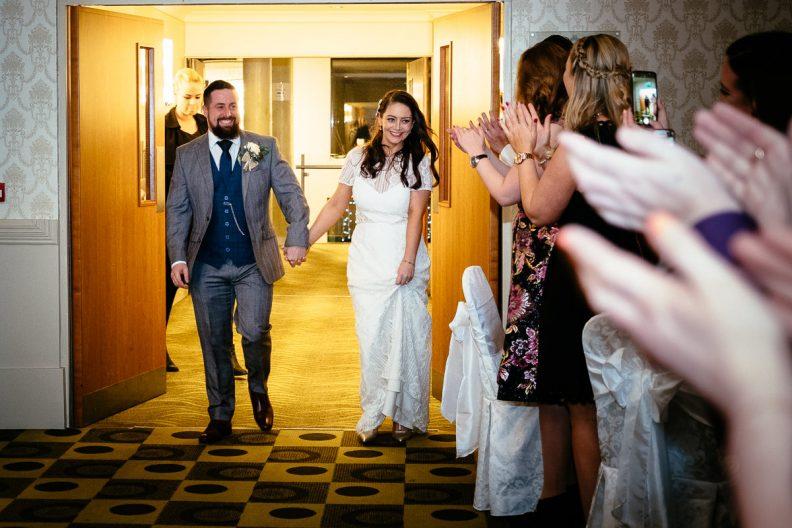 moyvalley balyna house wedding photographer kildare 0647 792x528
