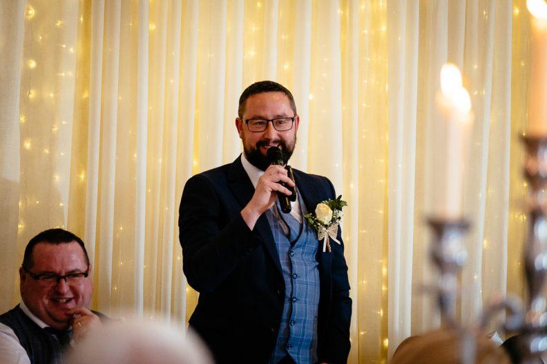 moyvalley balyna house wedding photographer kildare 0659 792x528