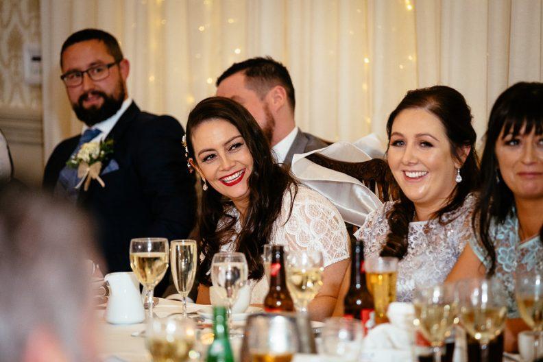 moyvalley balyna house wedding photographer kildare 0666 792x528