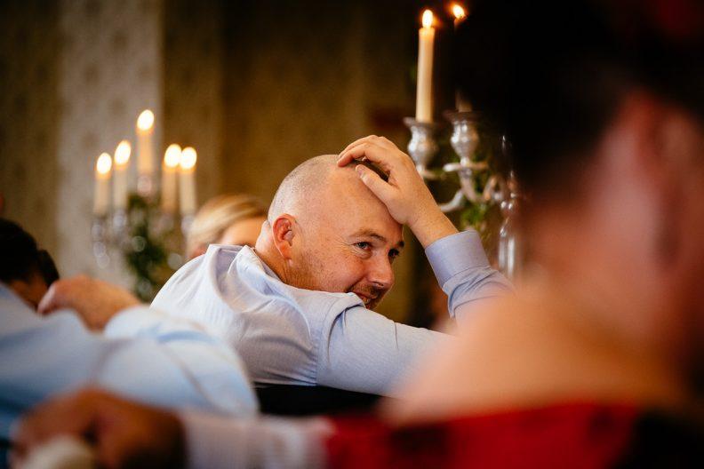 moyvalley balyna house wedding photographer kildare 0673 792x528