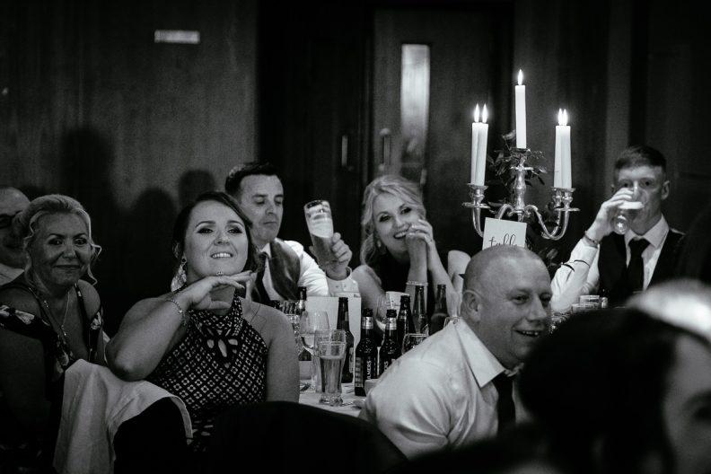 moyvalley balyna house wedding photographer kildare 0681 792x528