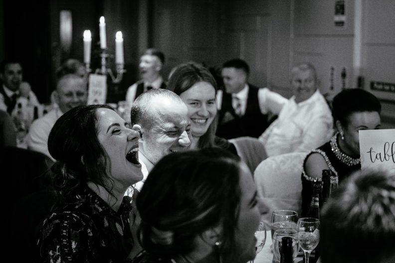 moyvalley balyna house wedding photographer kildare 0682 792x528