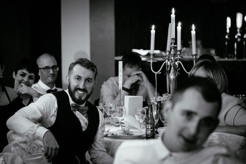 moyvalley balyna house wedding photographer kildare 0683 792x528