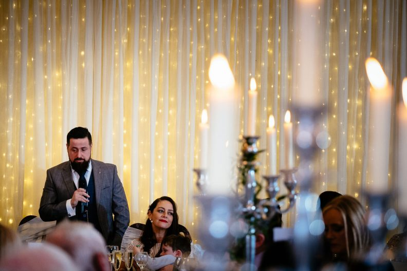 moyvalley balyna house wedding photographer kildare 0698 792x528