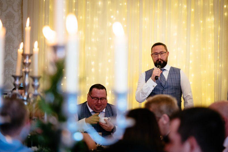 moyvalley balyna house wedding photographer kildare 0724 792x528