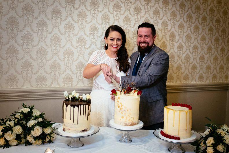 moyvalley balyna house wedding photographer kildare 0733 792x528