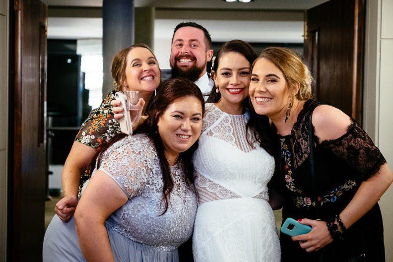 moyvalley balyna house wedding photographer kildare 0744 792x528
