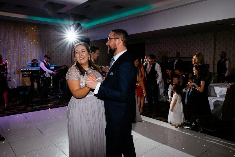 moyvalley balyna house wedding photographer kildare 0787 792x528