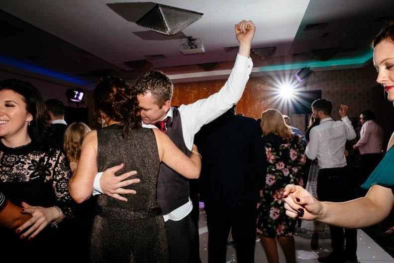moyvalley balyna house wedding photographer kildare 0805 792x528