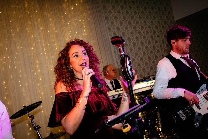 moyvalley balyna house wedding photographer kildare 0870 792x528