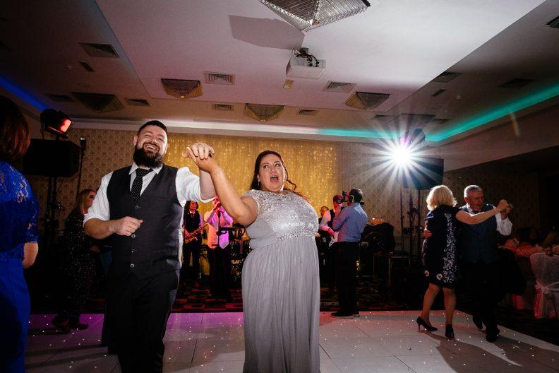 moyvalley balyna house wedding photographer kildare 0880 792x528