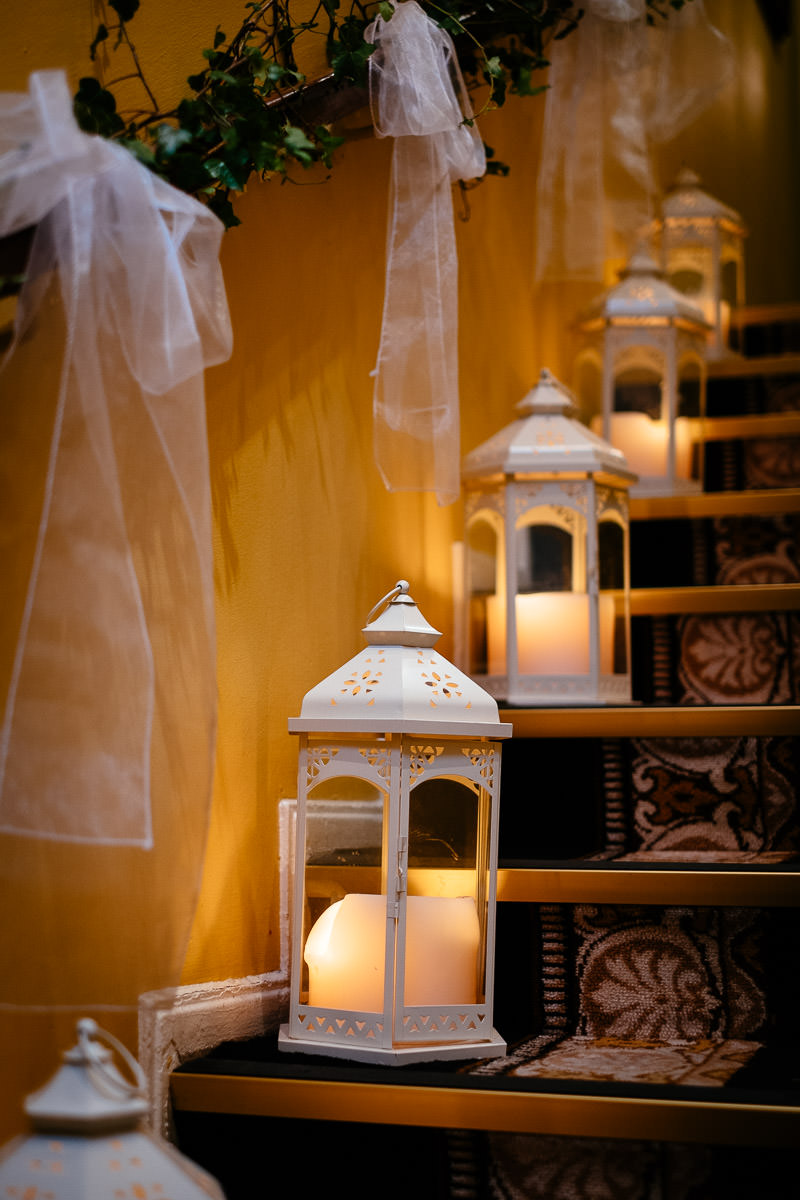 university college cork wedding honan chapel 0720