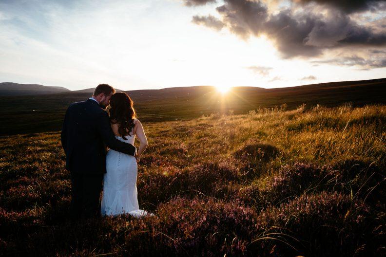 wedding photographers ireland 1137 792x528
