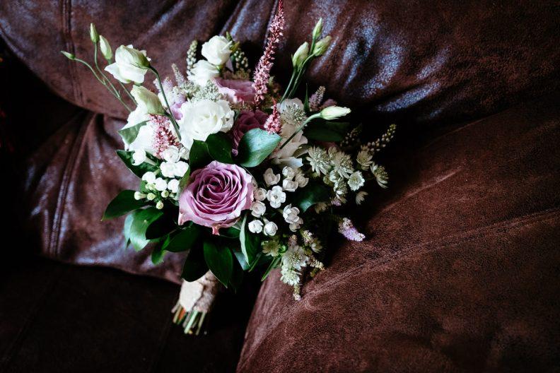 wexford wedding photographers 109 792x528