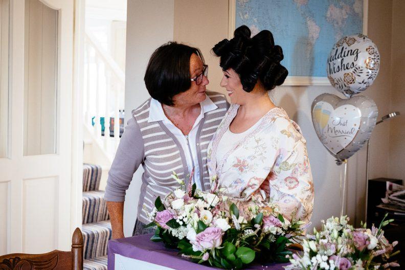 wexford wedding photographers 112 792x528