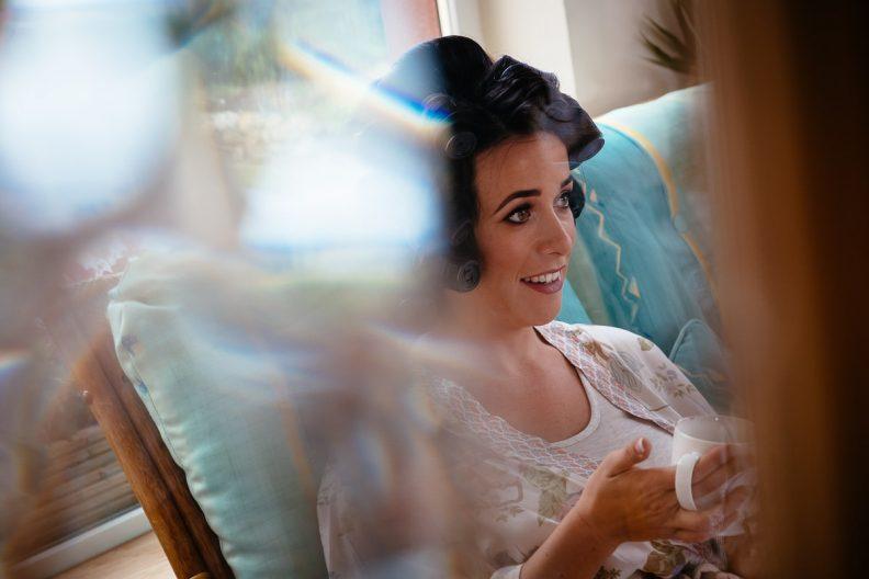 wexford wedding photographers 114 792x528